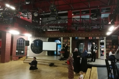 nipponfest2018-01