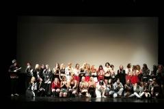 nipponfest2018-08