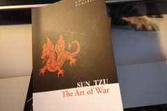 The Art of War van Sun Tzu